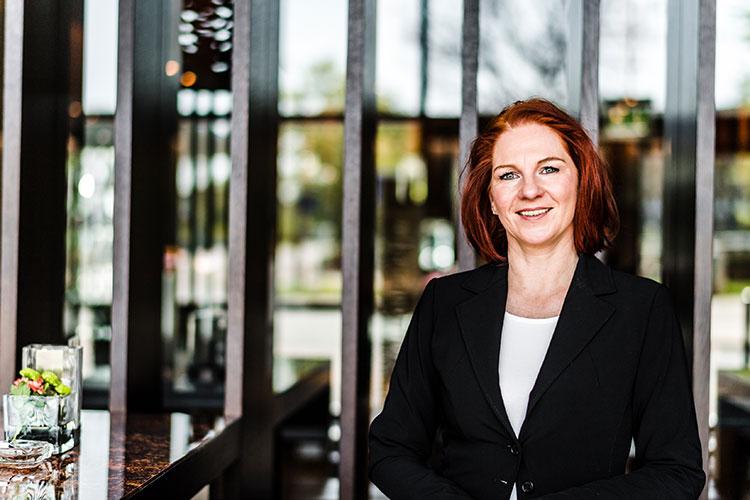 Martina Hütt | Ruhestandsvorbereitung